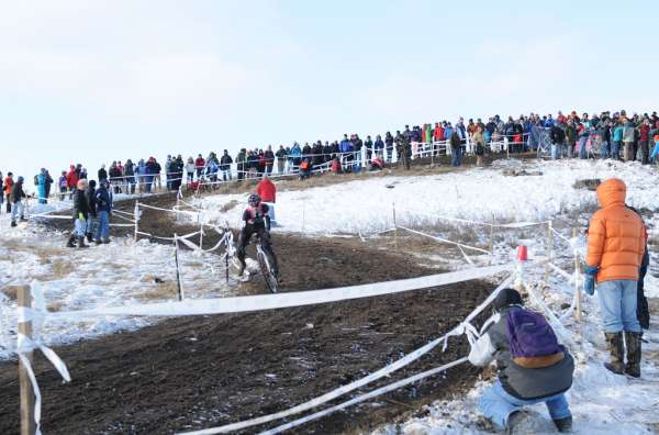 Cyclocross Nationals | Photo Gallery