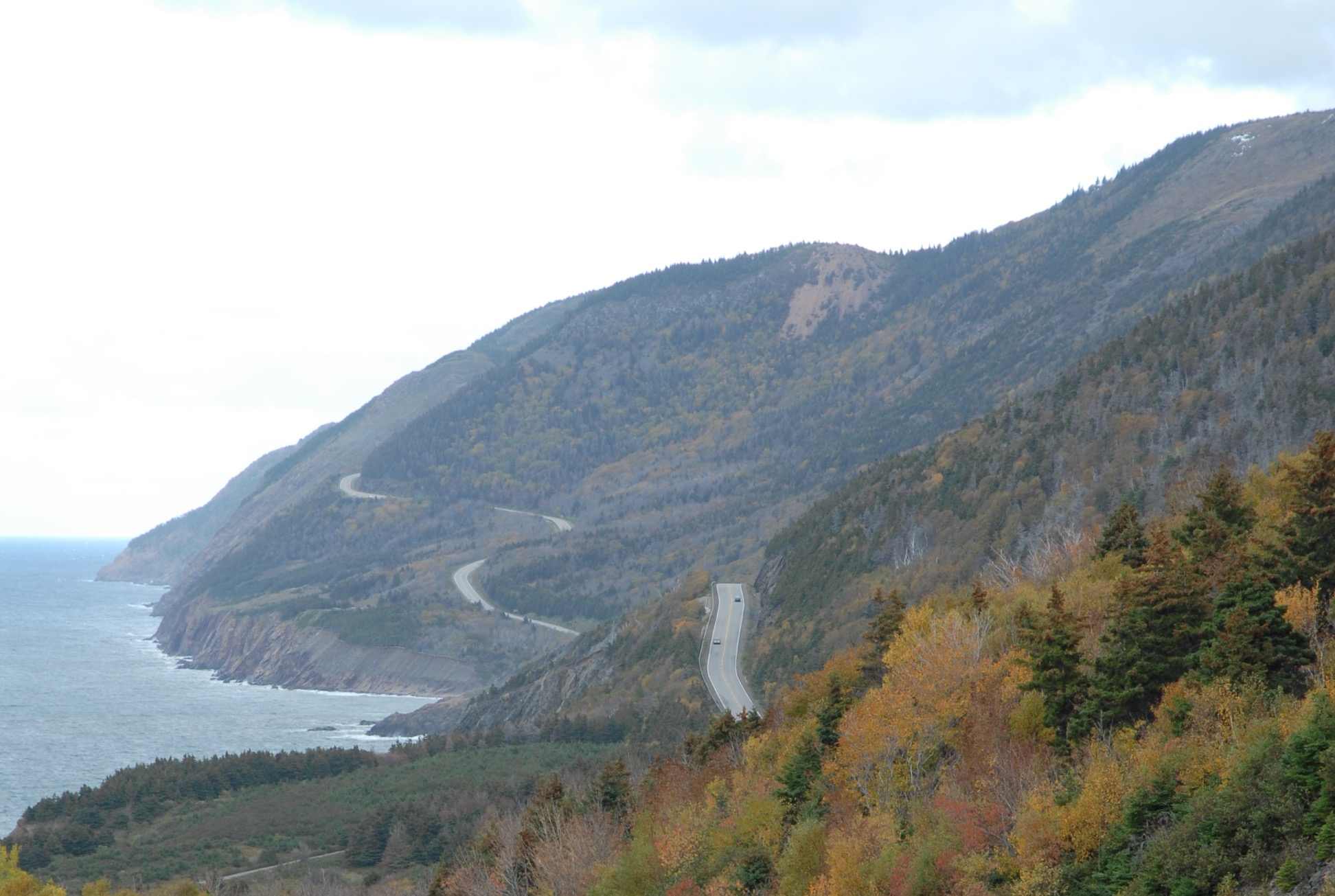 search-cabot-trail-road-3-1